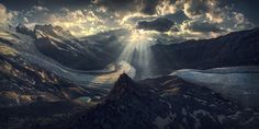 The natural world is a stunning place. Every year, the best landscape photography shows off Earth's beauty. The following photos are some of the winners from the 2017 International Landscape Photographer of the Year contest. They highlight powerful mountains, scenes of isolation, worlds of colour and light, and the abstract loveliness found in landscapes all over the world. Winning photos were shot in the wilds of Patagonia, the mountains of Iceland, and in the desert-surrounded lakes of…