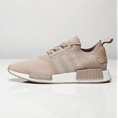 adidas nmd r1 primeknit french beige pk adidas shoes women cloudfoam ultimate