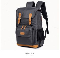 Digital DSLR Camera Bag Photography Backpack Waterproof Photo Lens Canvas Cases For Canon Nikon Camera Travel Bags XA152K-in Backpacks from Luggage & Bags on Aliexpress.com | Alibaba Group Photo Lens, Dslr Camera Bag, Cheap Backpacks, Alibaba Group, Luggage Bags, Travel Bags, Fashion Backpack, Canon