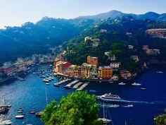 **Castello Brown (best view of Portofino) - Portofino, Italy): Top Tips Before You Go - TripAdvisor