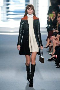LOUIS VUITTON - F/W - #PARISFASHIONWEEK