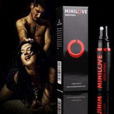 Obat Kuat Tahan Lama Minilove Men Spray http://www.tokojualobatkuatpria.com/obat-kuat-tahan-lama-minilove-men-spray/