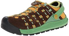 Introducing Salewa Mens Capsico Insulated Shoes Chocolate  Sun 8  Cap Bundle. Great product and follow us for more updates!