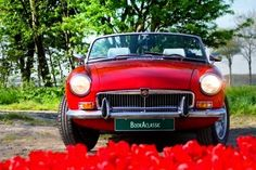 BookAclassic - this is what dreams are made of! Make that special feel extra special by booking a classic. Feel empowered and drive your dream!  #classic #BookAclassic #gift #birthday #present #occasional #occasions #special #unique #cars #classiccars #motors #wedding #hire #carservice  http://ift.tt/1LvxhgY