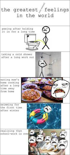 Cooking 100 Meme