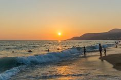 Kleopatra Beach Alanya   by rchris   http://ift.tt/2bs1vDn