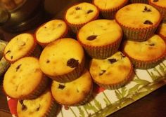 Muffin, Breakfast, Food, Candy, Morning Coffee, Essen, Muffins, Meals, Cupcakes