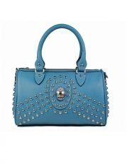 Versace çanta Versace 19.69 Abb. Spo. Srl Bayan çanta