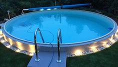 poolakademie.de - Bauen Sie ihren Pool selbst! Wir helfen Ihnen dabei!