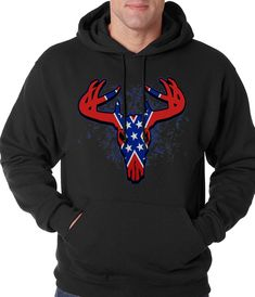 2986c7fb 33 Best Home of the brave shirts images | Clothes, Country Girl ...
