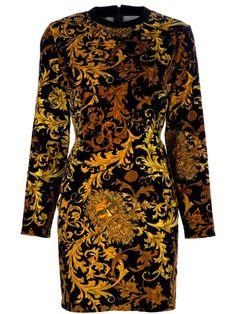 Shop Now: Versace Vintage
