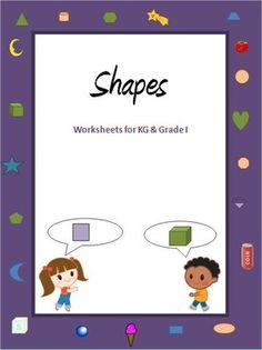 Worksheets Mon Core In Addition Reading Comprehension Worksheet ...