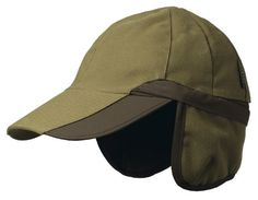 Harkila Pro Hunter Reversible Cap in Clothing | eBay