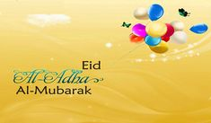 Looking for some good and new eid al adha mubarak pictures? yes, then click this and choose from many great looking eid mubarak pics. Eid Al Adha Wishes, Eid Al Adha Greetings, Happy Eid Al Adha, Happy Eid Mubarak, Ramadan Mubarak, Eid Ul Adha Images, Eid Mubarak Images, Eid Images, Eid Mubarak Status