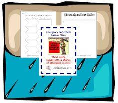 3rd grade emergency sub plans. www.subhubonline....
