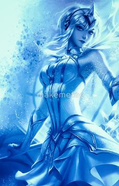 elementalist lux forms, fire, water, air, nature, storm, ice, mystic, magma, dark, elementalist lux, lux league of legends, league of legends, midlane, lux, mid of feed, lux league, lux champion, lux elemental, lux skin, lux lol, lol, league, lux fire, lux water, lux air, lux storm, lux ice, lux mystic, lux magma, lux dark, Elementalist Lux Fire, Elementalist Lux Water, Elementalist Lux Air, Elementalist Lux Nature, Elementalist Lux Storm, Elementalist Lux Ice, Elementalist Lux Mystic…