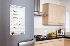 Plus de 1000 id es propos de id es pour la maison sur for Tableau aimante pour frigo
