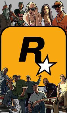 Game Gta V, Gta 5 Games, Grand Theft Auto Games, Grand Theft Auto Series, Graffiti Wallpaper Iphone, Game Wallpaper Iphone, Arte Do Hip Hop, Hip Hop Art, Dope Cartoons