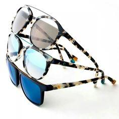 949c6063b4 Etnia Barcelona#sunglasses# Opticas, Anteojos, Gatos, Gafas Para Hombre,  Estilo