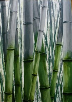 everything change, from www. Everything Changes, Nature Paintings, Shapes, Home Decor, Decoration Home, Paintings Of Nature, Room Decor, Home Interior Design, Nature Drawing