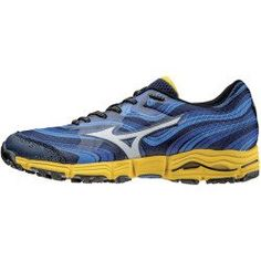 mizuno synchro mx 2 women's review line arrow