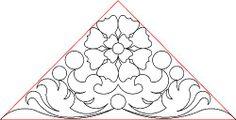 Parisian Triangle.jpg (500×256)
