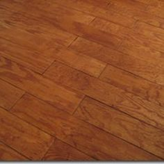 Quarry Orchard: Plywood to plank flooring tutorial