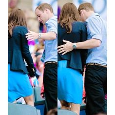 William and Kate, beautiful