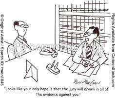 65 Best Bird Law Ideas Legal Humor Lawyer Jokes Lawyer Humor