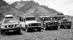 Só máquina ... . . #viajandodecarro #landrover #landroverdefender #defender90 #ruta #carretera #peru #chile  #argentina #cusco #machupicchu #puno #titicaca #atacama #atacamadesert #altiplano #onelifeliveit #fabioamaral #curtindoavidaadoidado #desiertodeatacama #natgeo #nationalgeographic #netgeotravel #4x4 by fabioamaralfotografias Só máquina ... . . #viajandodecarro #landrover #landroverdefender #defender90 #ruta #carretera #peru #chile  #argentina #cusco #machupicchu #puno #titicaca…