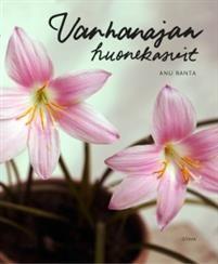 Vanhanajan huonekasvit Hobbies, Books, Libros, Book, Book Illustrations, Libri