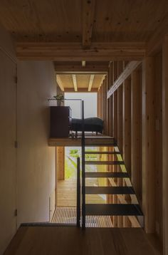 Gallery of House for Pottery Festival / Office for Environment Architecture - 14