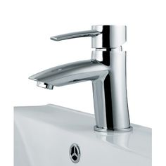 Kohler Barossa Faucet : rustic kohler kitchen faucets and kohler barossa kitchen faucet ...