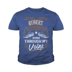 RUBERT shirt . RUBERT blood runs through my veins - RUBERT Tee Shirt, RUBERT Hoodie, RUBERT Family, RUBERT Tee, RUBERT Name, RUBERT lover #gift #ideas #Popular #Everything #Videos #Shop #Animals #pets #Architecture #Art #Cars #motorcycles #Celebrities #DIY #crafts #Design #Education #Entertainment #Food #drink #Gardening #Geek #Hair #beauty #Health #fitness #History #Holidays #events #Home decor #Humor #Illustrations #posters #Kids #parenting #Men #Outdoors #Photography #Products #Quotes…