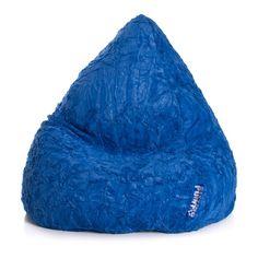 Sit Joy Basic Square Zitzak.36 Best Sinterklaas Meisjes Dante Images Bean Bag Chair Blue