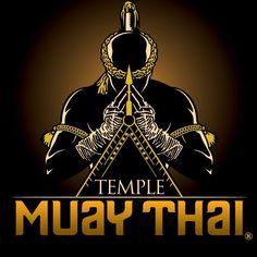 K1 Kickboxing, Muay Boran, Thai Cafe, Karate, Muay Thai Gym, Art Of Fighting, Martial Arts Workout, Epic Art, Wing Chun