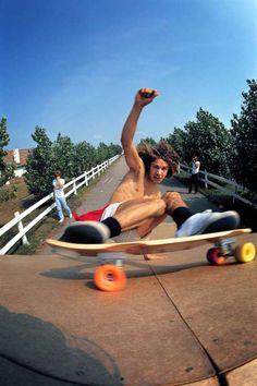 longboards, skateboards, skating, skate, skateboarding, sk8, carve, carving, hills, roads, pavement, #longboarding #skating