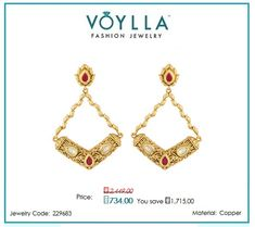 #shop #Necklace #Set 128 online for #Women at best prices in #india from #Voylla.