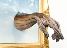 Les-sculptures-de-ceramique-en-imitation-bois-de-Christopher-David-White-3