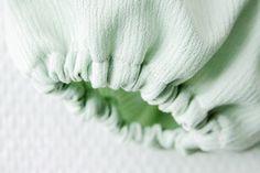 Bloomer bébé - Modèle MINTY - 0 à 24 mois - Culotte bouffante légère