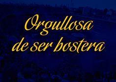 #BocaJuniors #Xeneize #Bostero Pumas, Fifa World Cup, Sayings, Tattoos, Sports, Brunette Girl, Frases, Soccer Pics, Football Team