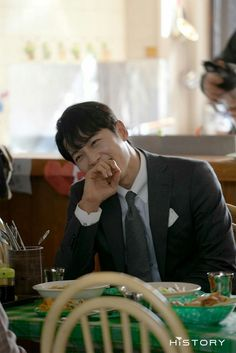 Funny Picture Jokes, Funny Pictures, Sung Jong Ki, Lee Dong Wook Wallpaper, Soon Joong Ki, Ji Chang Wook Photoshoot, Song Joong, The White Princess, The Last Kingdom