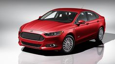 Awesome Awesome Ford Fusion