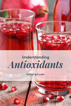 Why Antioxidant-Rich Foods Are Worthwhile High Antioxidant Foods, Antioxidant Supplements, Anti Oxidant Foods, Mental And Emotional Health, Naturopathy, Group Meals, Whole Food Recipes, Brain, Connection