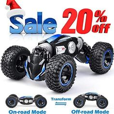 cfeaf88f638 NQD RC Car Off-Road Vehicles Rock Crawler 2.4Ghz Remote Control Car Mo –