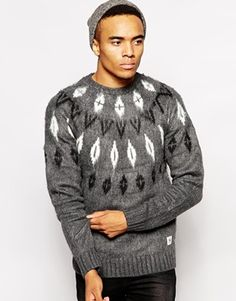 Search: bellfield - Page 1 of 2 | ASOS