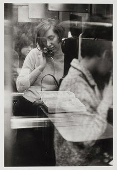 danny-lyon, new-york-1967