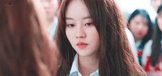 Korean Boy Names, Drama Gif, Drama Tv Shows, Kim Sohyun, Jungkook Abs, Kdrama Actors, Sabrina Carpenter, Korean Actresses, Imagines