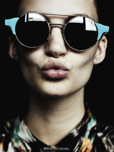 #vintage sunglasses