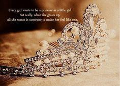 Princess! <3